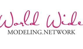 WWM.Network Offers Models Health Insurance Help