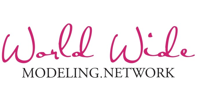 World Wide Modeling Network Reminds Clients of Health Insurance Deadline