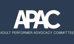 APAC Calls for Empathy, Nonviolent Communication