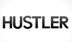 James Baes of Hustler Passes Away