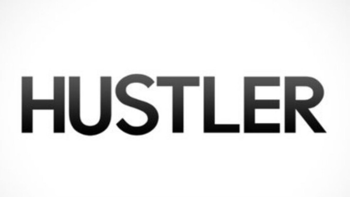James Baes of Hustler Passes Away