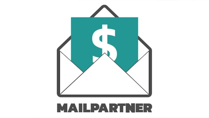 Exec Discusses MailPartner's Monetization Campaigns With Mainstream Offers