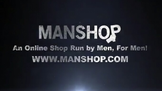 Video: ManShop Launches New Video Series Showcasing Toy Manufacturers