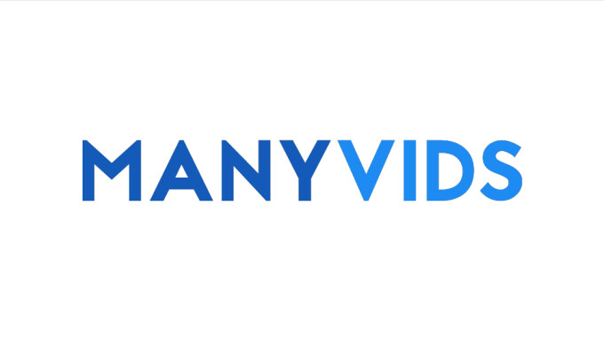 ManyVids Issues Statement on the Passing of August Ames