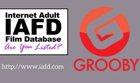IAFD, Grooby to Re-Categorize Trans Performers on IAFD.com