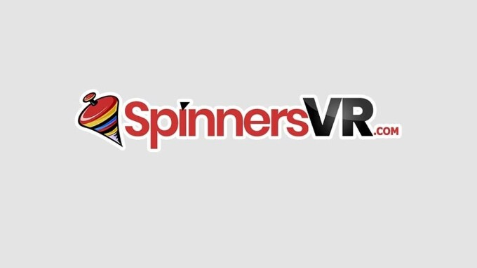 Catalina Cruz Announces Launch of Spinners VR