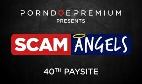 PornDoe Premium Focusing on U.S. With 'Scam Angels'