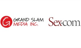 Grand Slam Media Signs Exclusive Advertising Deal With Sex.com
