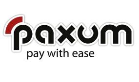 Paxum Revamps Payment Platform