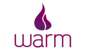 Warm Launches Affiliate Program