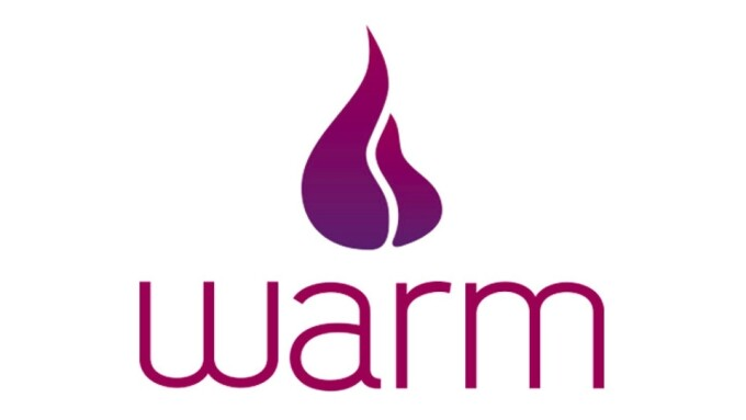 Warm Launches Affiliate Program