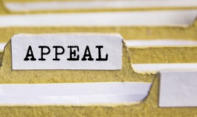 Ruling Clears Way for Registration of Explicit Trademarks