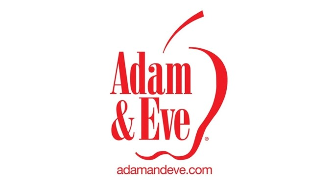 Adam & Eve Asks 'Who Should Teach Teens About Sex?'