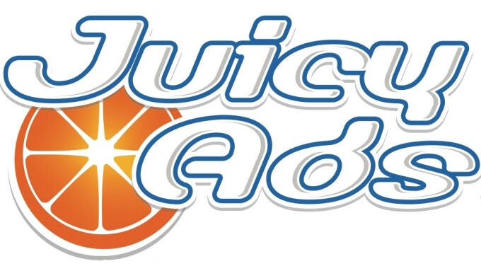 'JuicyAds Cares' Initiative Exceeds $35,000