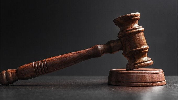 Kink.com to Appeal Judge's Ruling on Insurance Policy