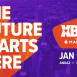 XBIZ to Debut 'Talent Linkup' Event at January Show