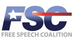 FSC's 2018-19 Board Members Announced
