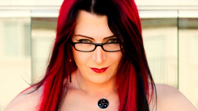 FSC Hires Scarlett Sin as Social Work, Health Systems Specialist