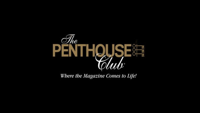 Penthouse Club's License Holder Hints of More Venues in 2018