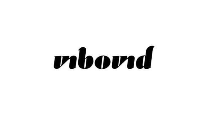 Unbound Raises $2.7 Million in Funding