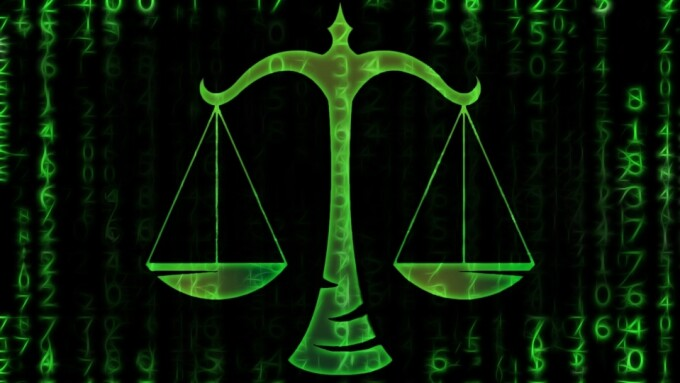 Chaturbate Scores Victory in Cybersquatting Complaint