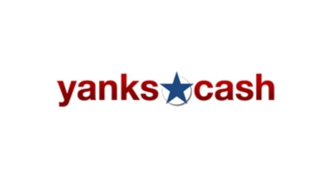 YanksCash Revamps Yanks, YanksVR Promotional Tools