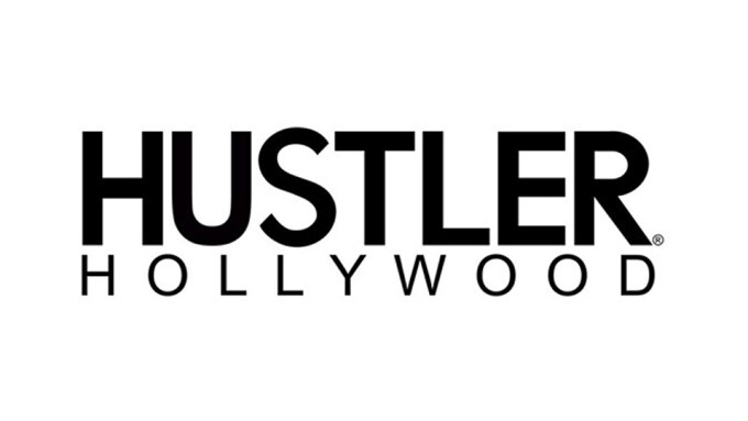 Hustler Hollywood Plans to Open 24th Store in Sacramento