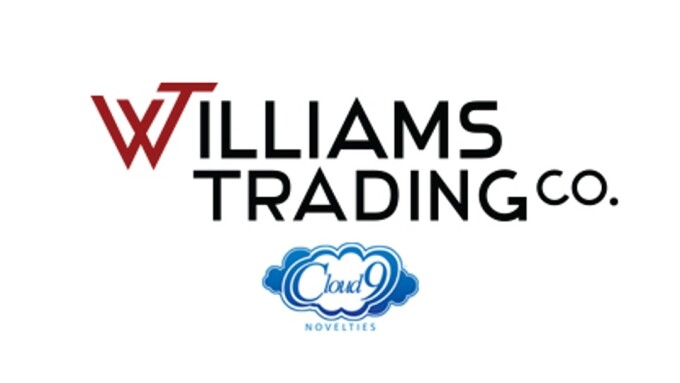 Deanna Kirby Named Williams Trading Co. Vendor Liaison