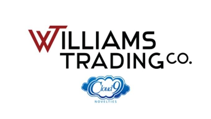 Deanna Kirby Named Williams Trading Co. Vendor Liaison
