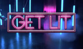 Hot House Releases 'Get Lit'