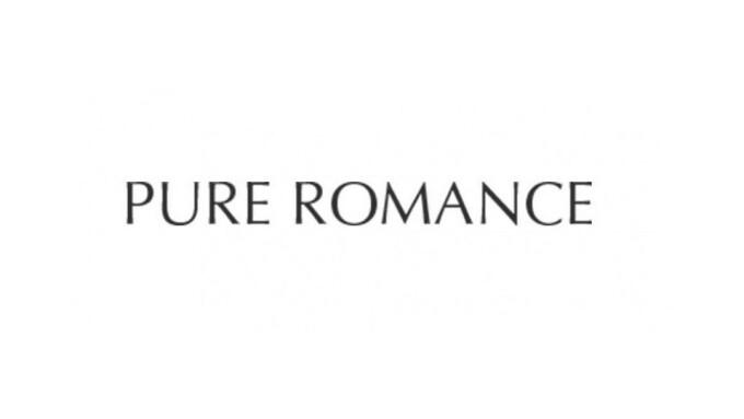 Pure Romance Unveils Top 25 Sexiest U.S. Cities