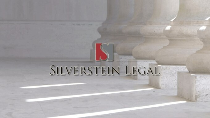 Silverstein Legal Starts 2018 by Expanding Practice