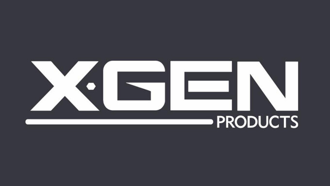 Xgen Products Offering Free U.S. Shipping in January