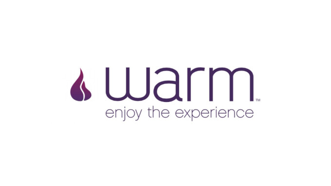 Warm Offers Presale on Touch Lube Dispenser