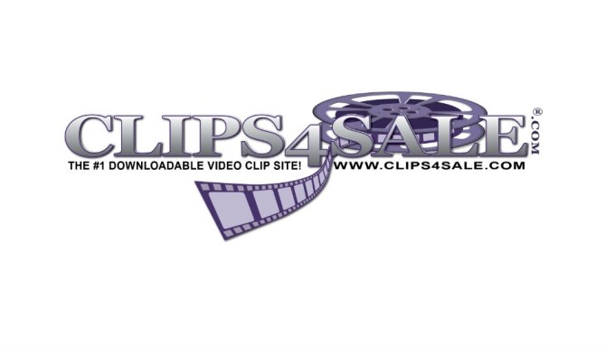 Clips4Sale Partners With DigiRegs, DMCA Force