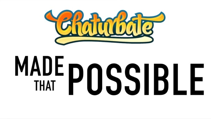 'Share Why You Love Chaturbate' Contest Winners Announced