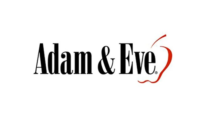Adam & Eve Polls Americans on Same-Sex Marriage