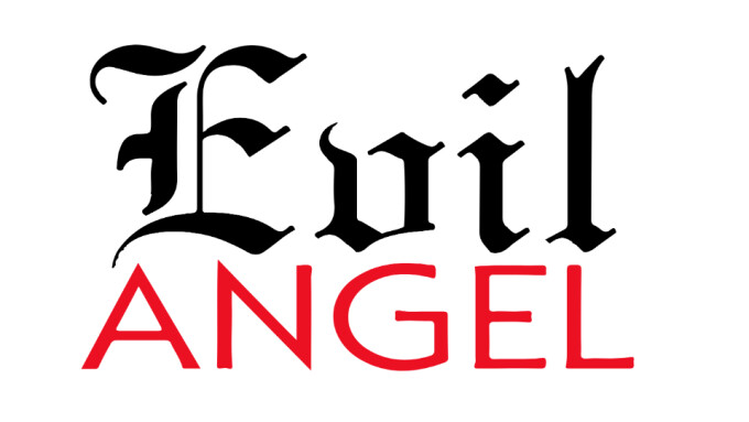 Evil Angel Streets 4 New Titles