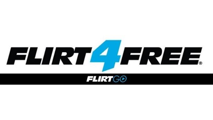 Flirt4Free, Twistbox Launch FlirtGO in South Africa