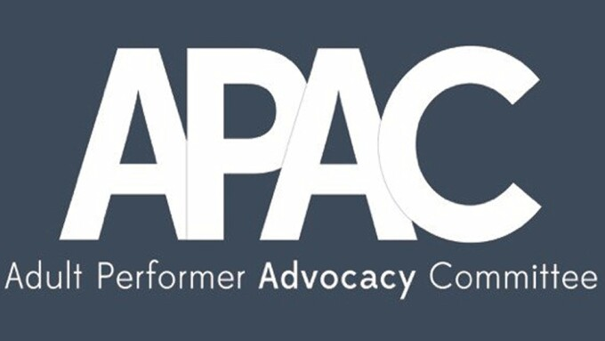 Siouxsie Q Elected to APAC Board of Directors