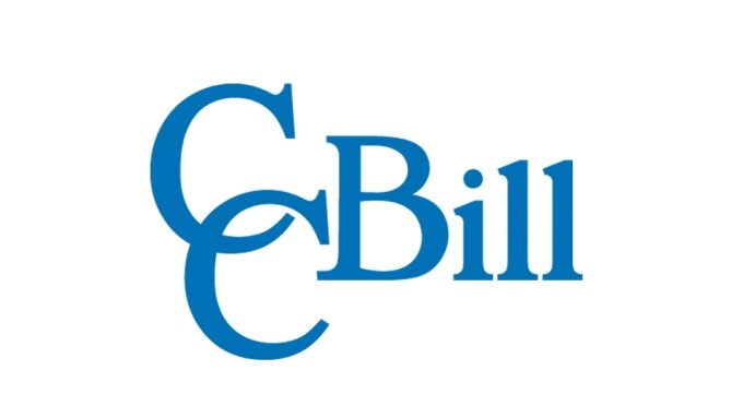 Ines Petersen Joins CCBill to Drive European Sales Expansion