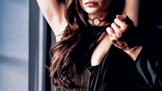 Sweet Sinner Rolls Out Trailer for 'Darker Side of Desire 2'