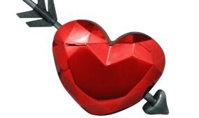 Kheper Games Launches Disco Heart Cup