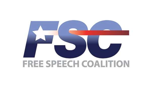 FSC Leadership Conference Explores New GDPR Privacy Laws