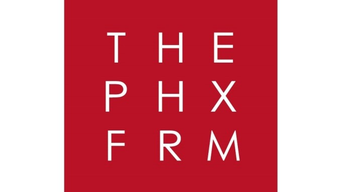 Phoenix Forum Makes Plans for Gay Forum