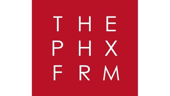 Phoenix Forum Makes Plans for Gay Forum