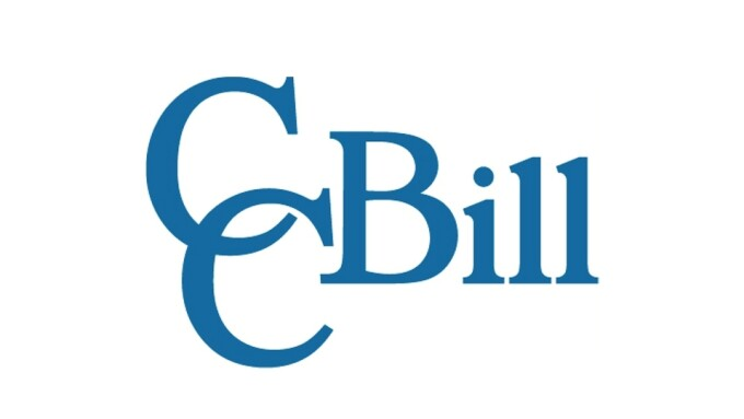 CCBill Announces Integration Partnership With DatingPro