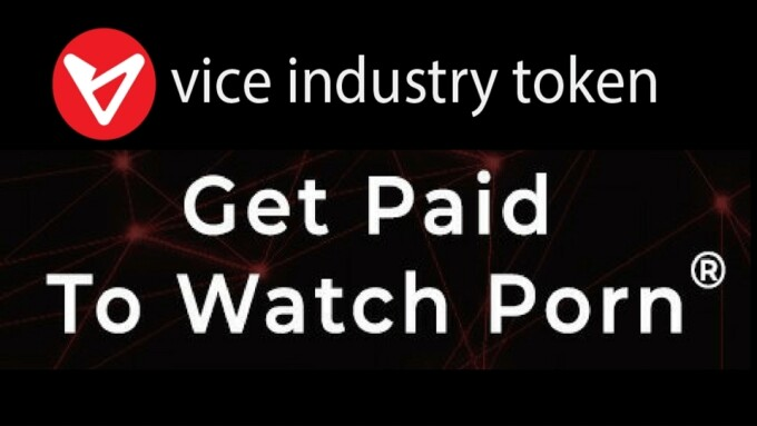 Vice Industry Token Plans Crowdsale This Month