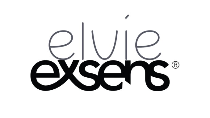 Elvie, Exsens Partner for Valentine's Day Promo