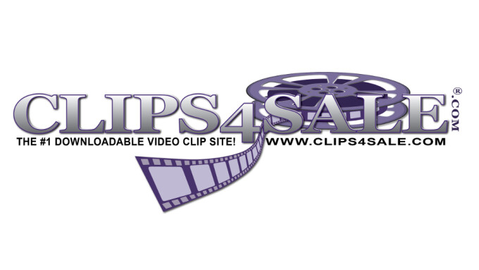 Clips4Sale Announces Sales Contest Winners